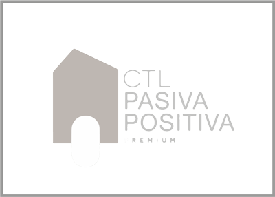 Pasiva Positiva