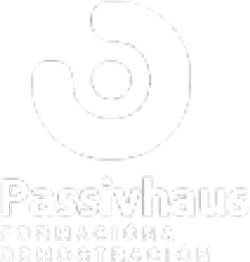 <strong>Cursos Passivhaus</strong><br /><strong>Institut</strong> Dr. Wolfgang Feist